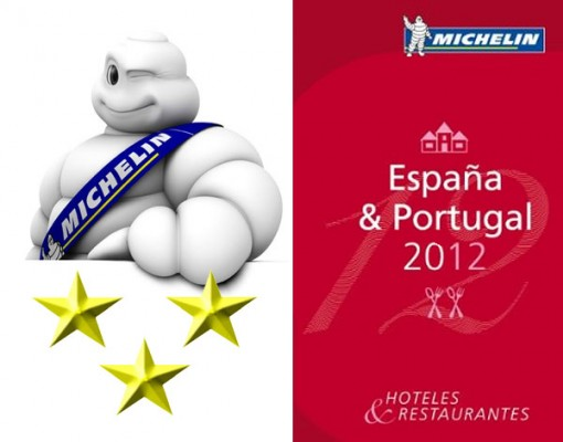 espana_2012_michelin